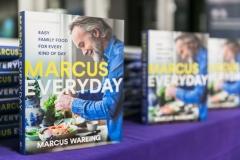 Marcus-Wareing-5395