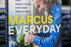 Marcus-Wareing-5396