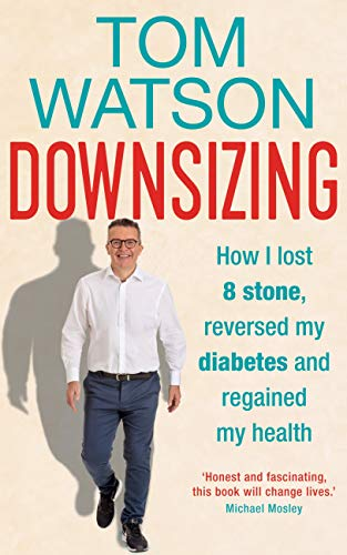 Book Cover: In Conversation with Tom Watson
